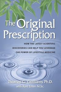 book_cover-e1354609017323